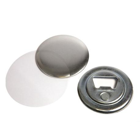 g series 59mm bottle opener components my. Black Bedroom Furniture Sets. Home Design Ideas