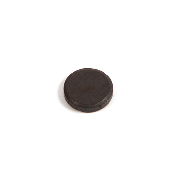 GM1C 14mm Round Magnet