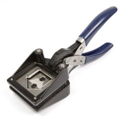 Mini House Hand Cutter