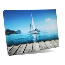 Quickpro Artwrap 12 x 16inch (300 x 400mm) Pack of 12 Thumbnail