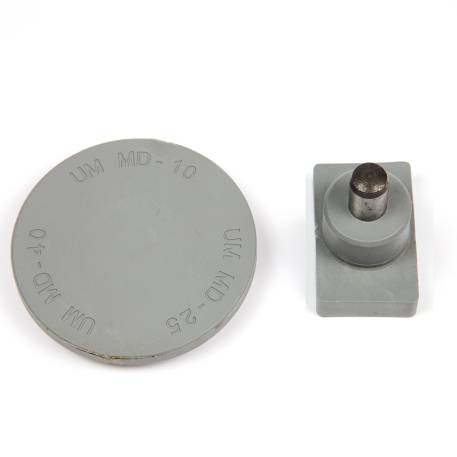 40mm x 25mm C25 Keyringfab Assembly Tool to suit MD40 Keyring (UM-MD40)