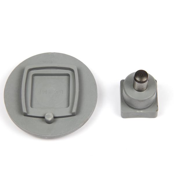 25mm Square C25 Keyringfab Assembly Tool to suit MF-25D Keyring (UM-MF)