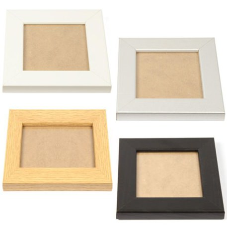 Buy Wholesale Photo Frames Bulk | UK\'s Leading Supplier