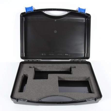 G Series Carry Case