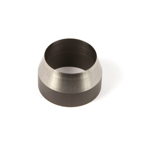 38mm Round Super Cutting Press Die