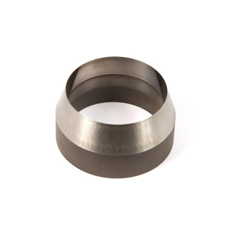 50mm Round Super Cutting Press Die